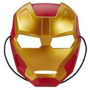 mask Superkangelane