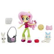My Little Pony mini ponitüdruk lisadega