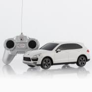 KidzTech raadioteel juhitav auto Porsche Cayenne S