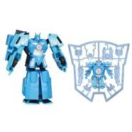 Transformers Rid Minicon koos heitjaga