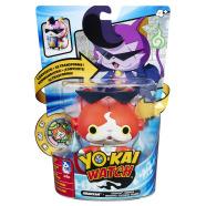 Hasbro Yo-Kai kujumuutvad tegelased