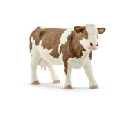 Schleich kirju lehm