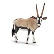 Schleich Oryx antiloop