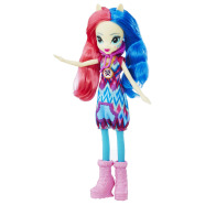 My Little Pony Hasbro Equestria Legend of Everfree nukk