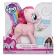 My Little Pony naerev Pinkie Pie