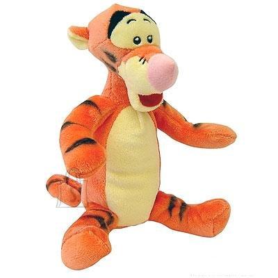 Disney mänguloom Tiiger 25 cm