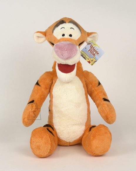 Disney mänguloom Tiiger 43 cm