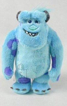 Disney mänguloom Sulley 20 cm