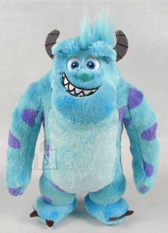 Disney mänguloom Sulley 25cm