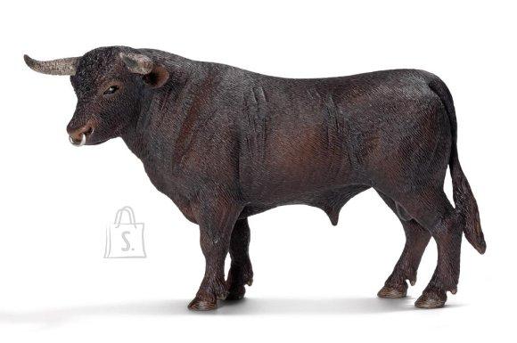 Schleich mängukuju härg