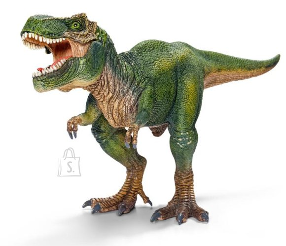 Schleich mängufiguur Dinosaurus Rex