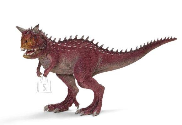 Schleich mängufiguur Carnotaurus