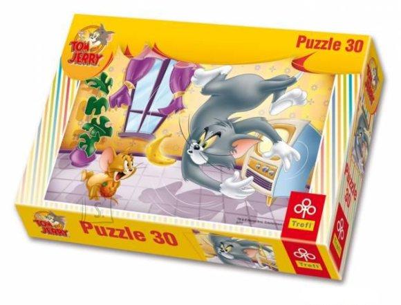 Trefl pusle Tom & Jerry 30 tk