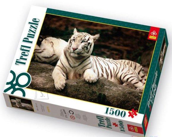 Trefl pusle Tiiger 1500 tk