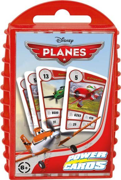 Tactic mängukaardid Lennukid
