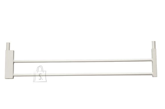 Chicco turvavärava pikendus 14.4 cm