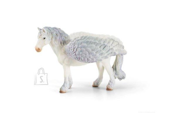 Schleich mängufiguur Pegasus