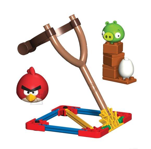 Angry Birds mängukomplekt Angry Birds