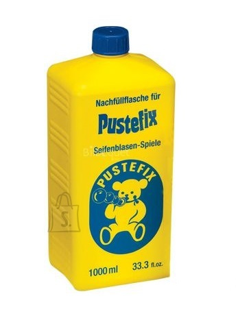 Pustefix täitepakend maxi 1000 ml