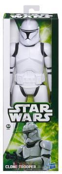 Star Wars mängutegelane