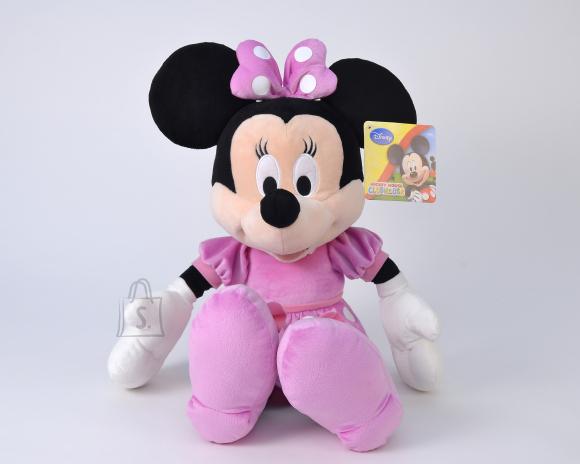 Disney mänguloom Minnie 66 cm