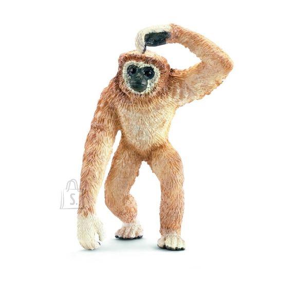 Schleich mängukuju Gibbon