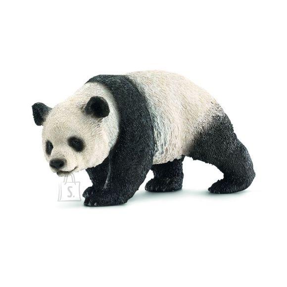 Schleich mängukuju emane Panda