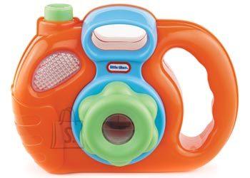 """Little Tikes laste fotokaamera """"Minu esimene kaamera"""""""