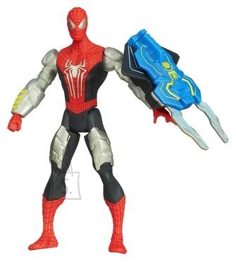 Spiderman mängufiguur