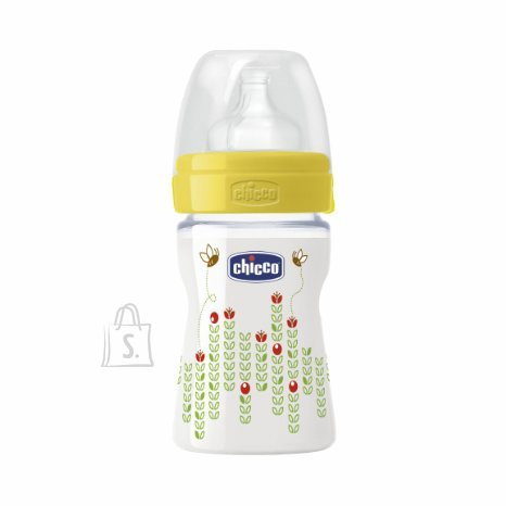 Chicco lutipudel 150 ml