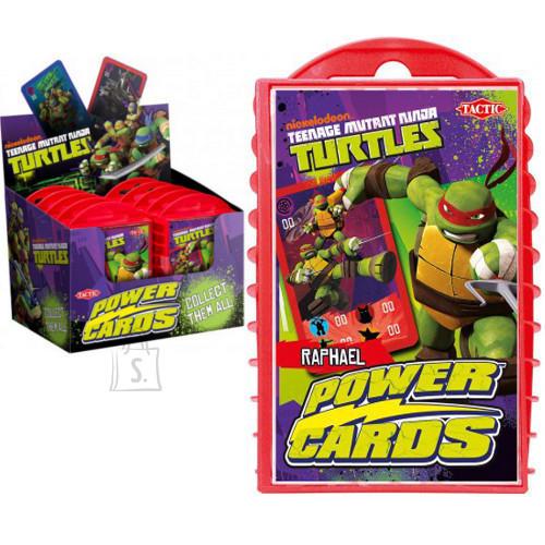 Tactic mängukaardid Raphael