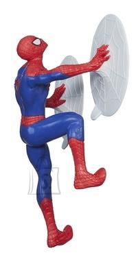 Spiderman mängukuju