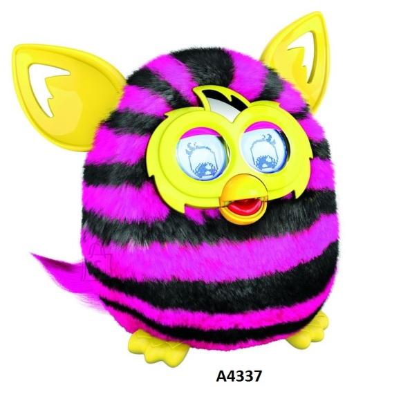 Furby Boom Sweet venekeelne