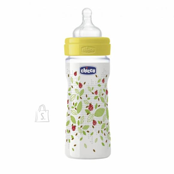 Chicco lutipudel 250 ml 2 k+