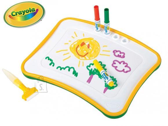 Crayola Doodle Magic joonistustahvel