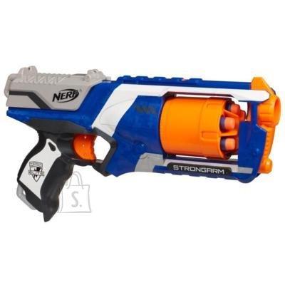 Nerf mängupüstol Strongarm Blaster