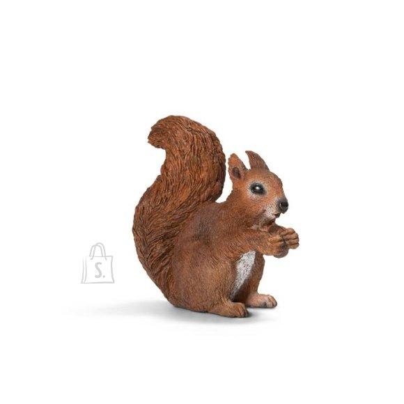 Schleich mängukuju Orav