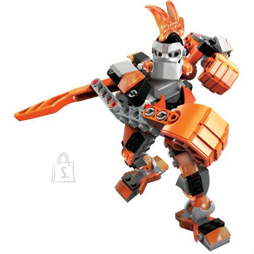 Mega Bloks robot Kapow!