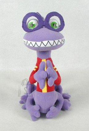 Disney mänguloom Randy 25 cm