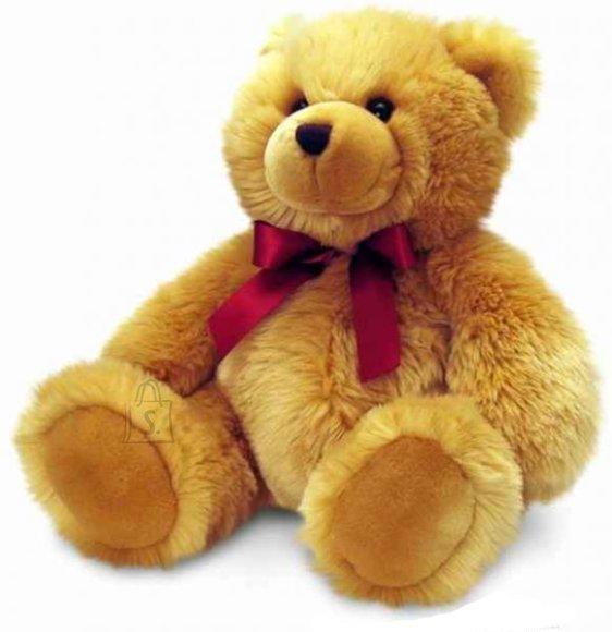 Keel Toys mänguloom Karu 25 cm