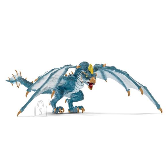 Schleich mängukuju lendaja Draakon