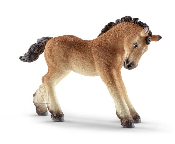 Schleich mängukuju Ardenni hobuse varss