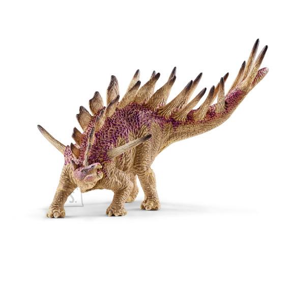 Schleich mängukuju Kentrosaurus