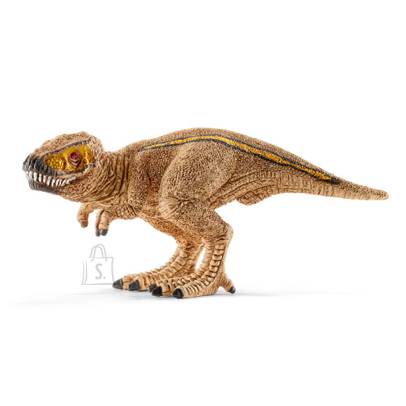 Schleich mängukuju mini Tyrannosaurus Rex