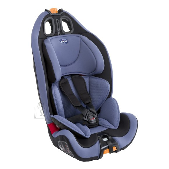 Chicco turvatool Gro-Up 123