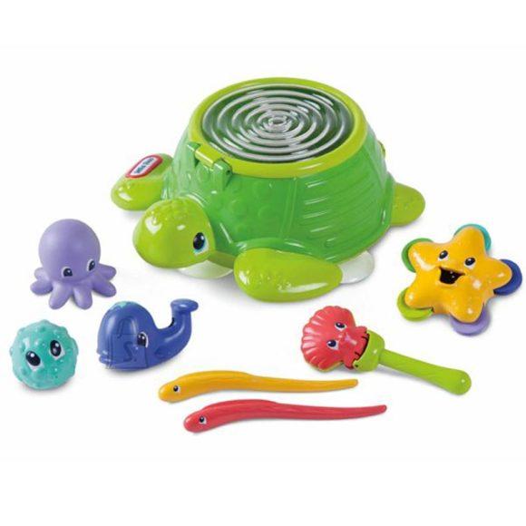Little Tikes vannimänguasi Vannibänd
