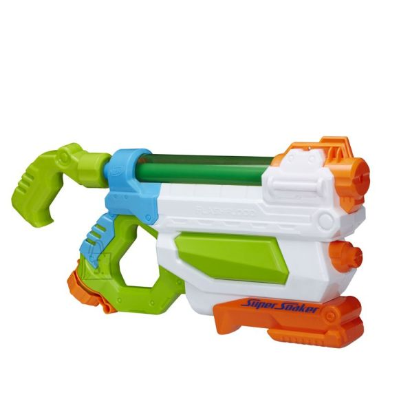 Nerf veepüstol Soaker Flashflood