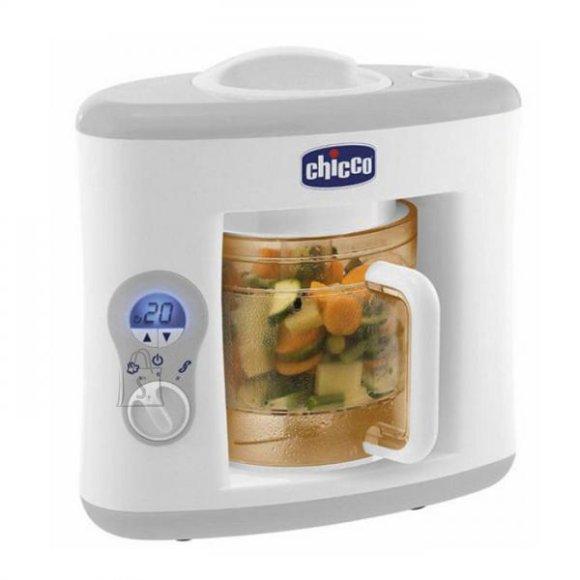 Chicco köögikombain/auruküpseti BPA vaba