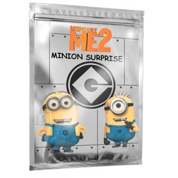 Minions üllatuspakk