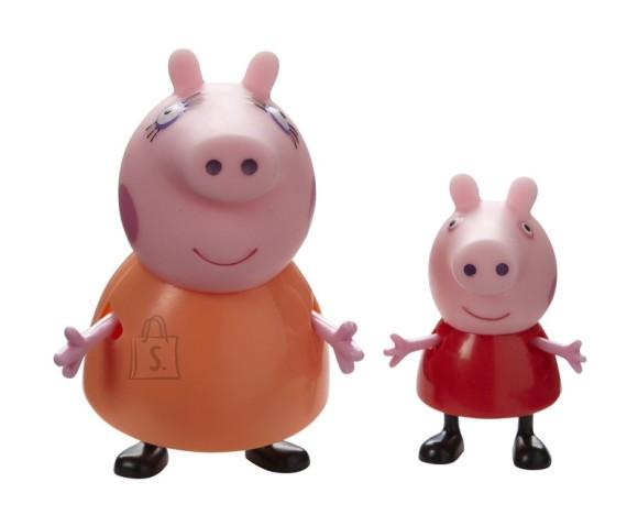 e82d1e28f3a Peppa Pig vanemaga Peppa Pig vanemaga